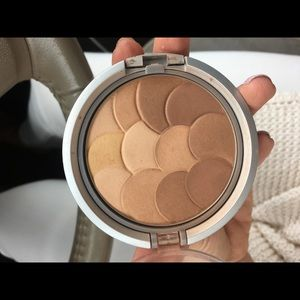 Physicians Formula Makeup - Physicians Formula Bronzer